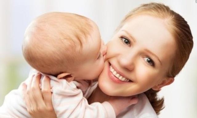 【產前須知】何謂「第一孕期」/「第二孕期」唐氏症篩檢?