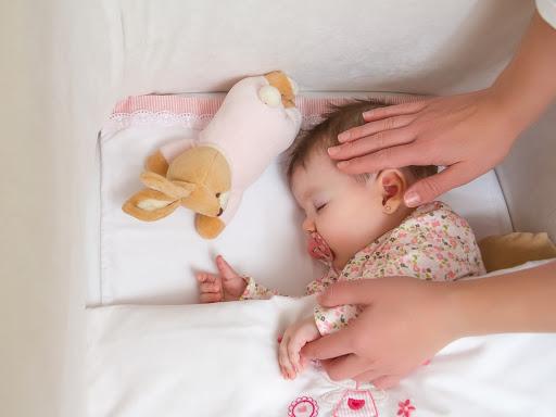 【育兒常識】爸媽需要認識的新生兒軟喉症