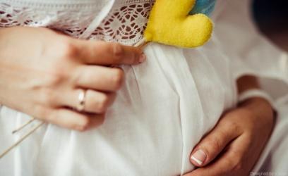 【產前須知】孕期感染麻疹及德國麻疹的影響及預防
