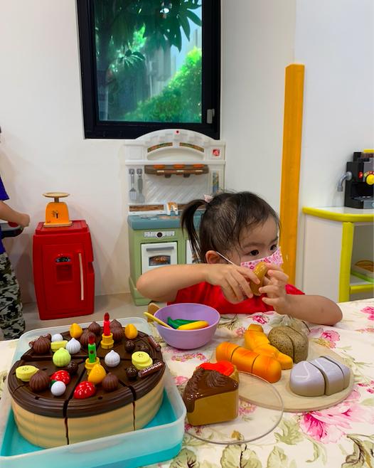 【親子分享】大同區親子館樂遊趣