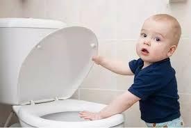 【育兒常識】寶寶肛裂該怎麼辦?