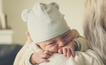 【育兒常識】早產兒需要添加「母乳添加劑」嗎?