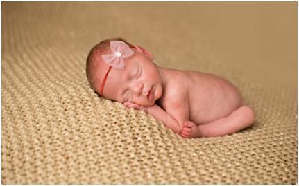 【育兒常識】早產寶寶多大可以開始吃副食品?