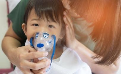 【育兒常識】什麼是鼻病毒?