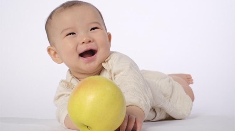 【育兒常識】什麼是tummy time?對寶寶有什麼好處?