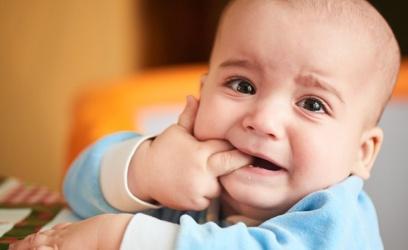 【育兒常識】反式脂肪對孩子有何影響?