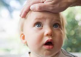 【育兒常識】爸媽必看!嬰兒可以一直吹冷氣嗎?